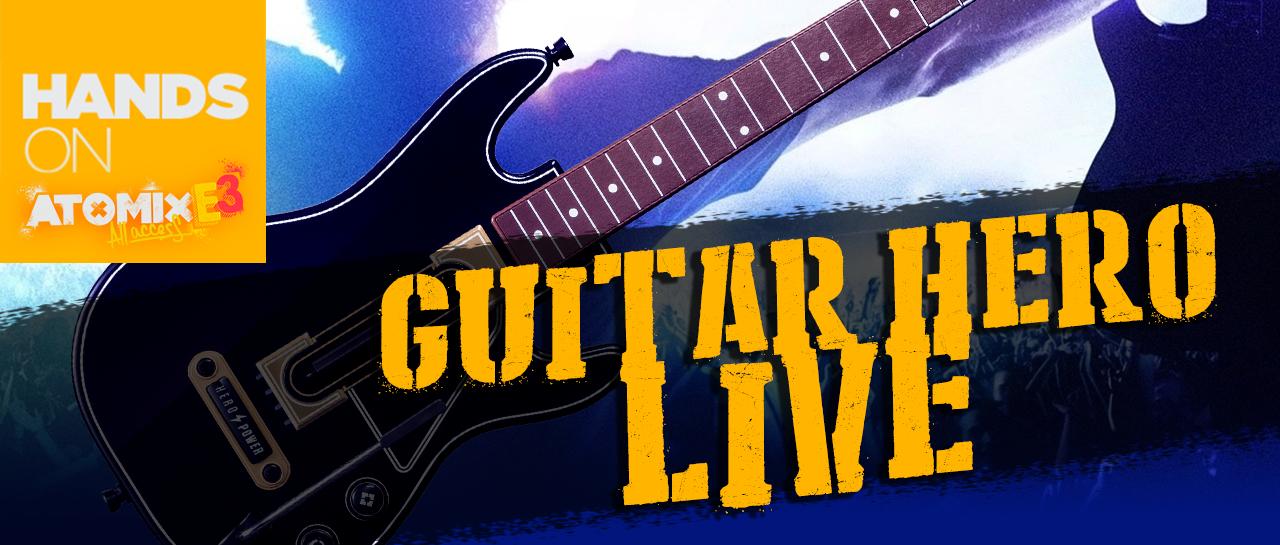 HandsOn_GuitarHeroLivePOST