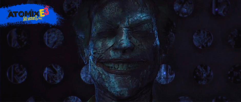 Jokere3