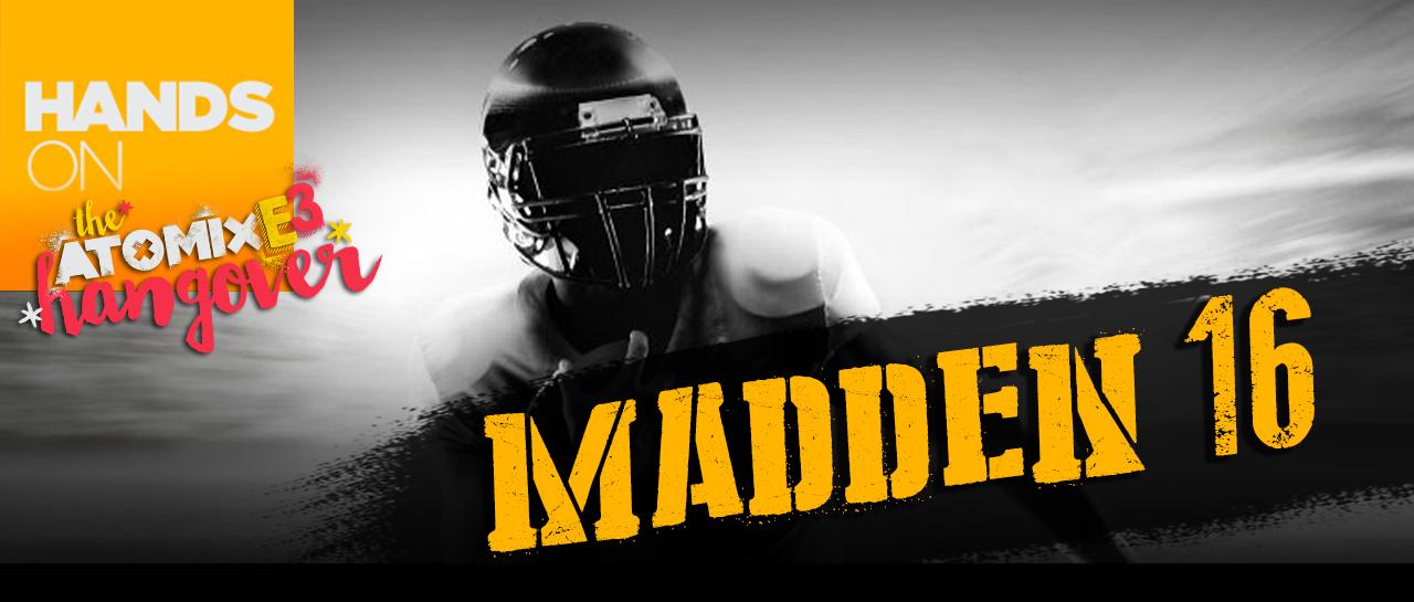 Madden16handson
