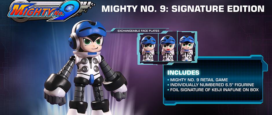 MightyNo9_SignatureEd