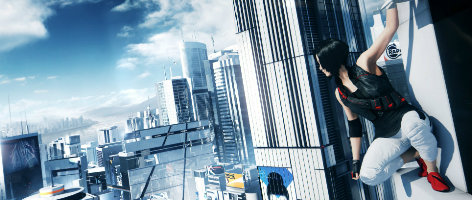 MirrorsEdge_Faith