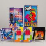 Museum_Tetris