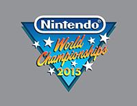 NWC-2015-logo