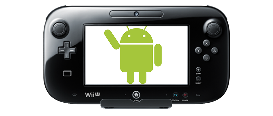 NX_Android