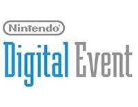Nintendo_Digital_Event_001