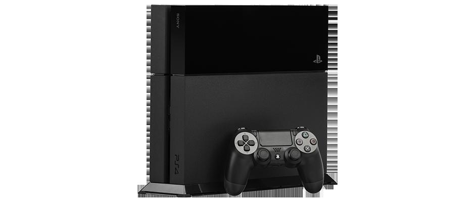PS4_ConsoleTrans