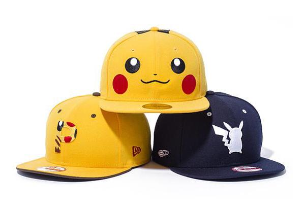 PikachuNewEra_00