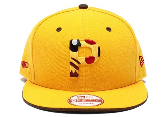 PikachuNewEra_02