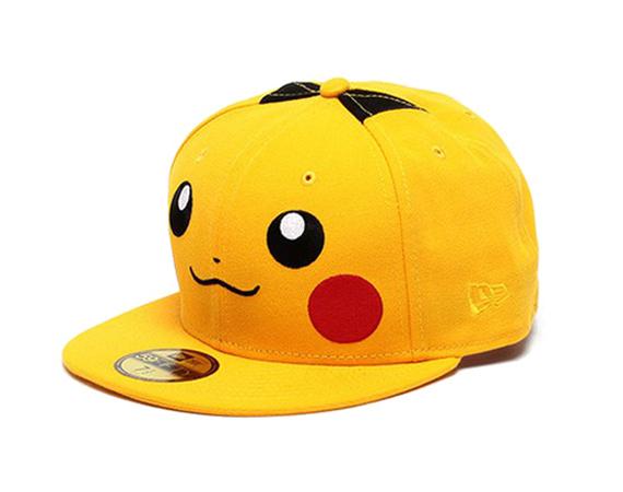 PikachuNewEra_03