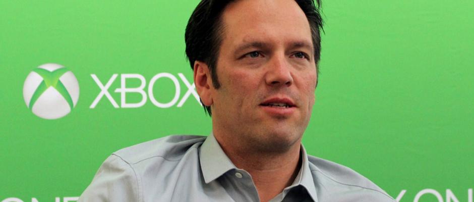 Phil Spencer detalla algunos puntos de la retrocompatibilidad del Xbox One
