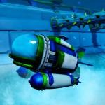 Skylanders-SuperChargers_Dive-Bomber-1