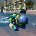 Skylanders-SuperChargers_Dive-Bomber-2