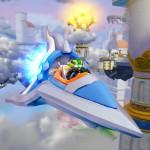 Skylanders-SuperChargers_Sky-Slicer-and-Stealth-Elf-1