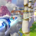 Skylanders-SuperChargers_Sky-Slicer-and-Stealth-Elf-2