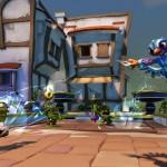 Skylanders-SuperChargers_Storm-Blade-2