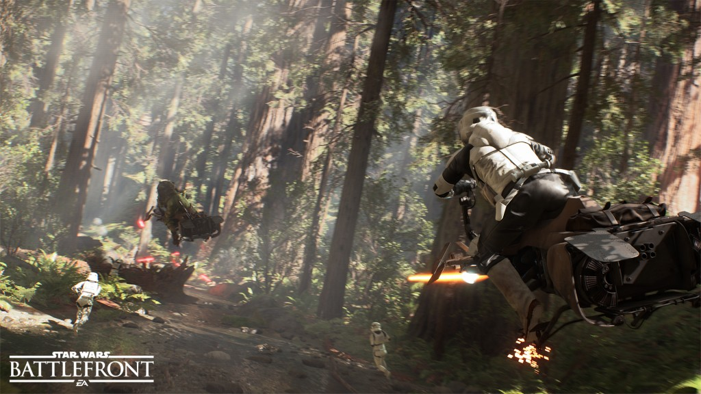 Star-Wars-Battlefront-screenshot