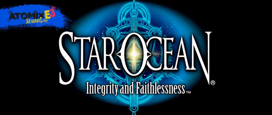 StarOcean_e3