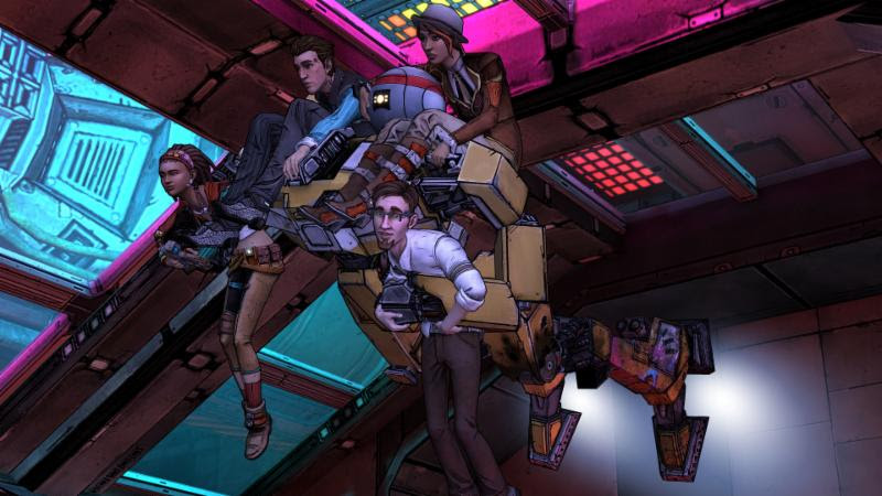 Tales-From-The-Borderlands-Image-3