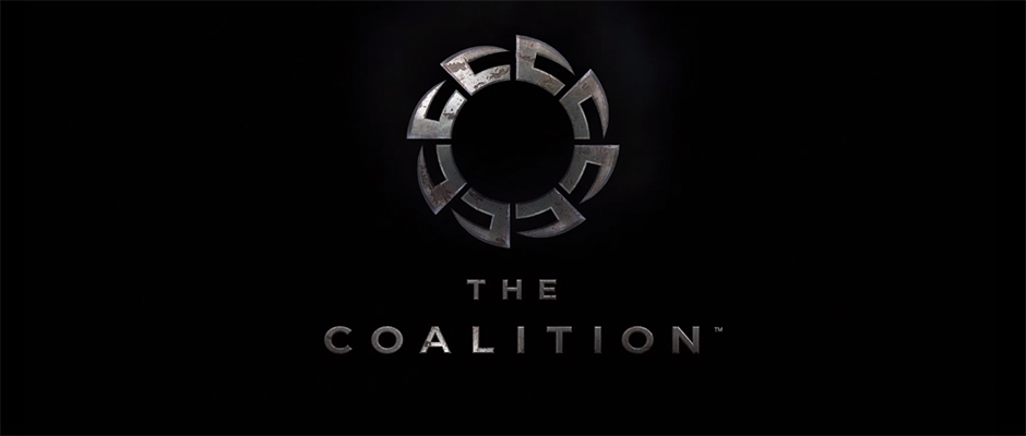 TheCoalition_Logo