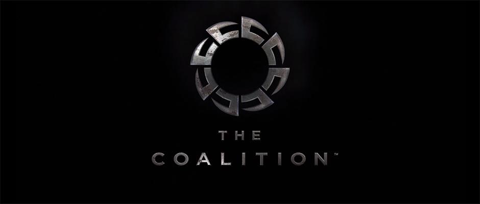 Estudio detrás del nuevo Gears of War cambia de nombre | Atomix