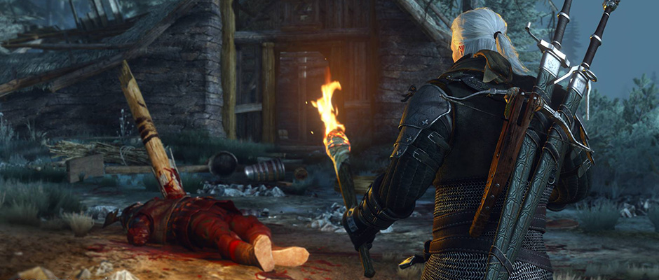 TheWitcher3_Dead