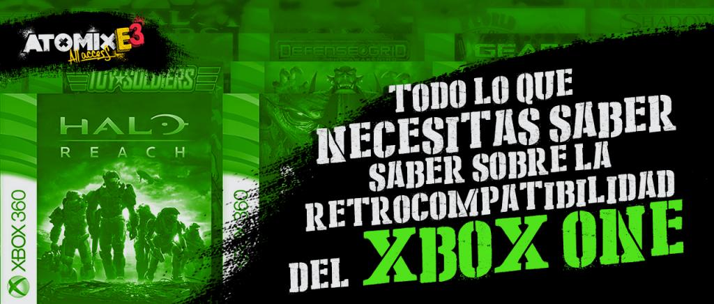 Todo_SobreRetrocompatibilidad_XboxOne_POST