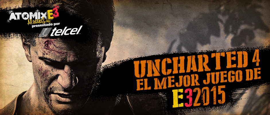 Uncharted4_elmejorjuegode_e32015_Post
