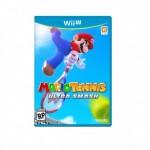 WiiU_MarioTennisUltraSmash_pkg-656×630