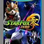 WiiU_StarFoxZero_pkg_E3-656×934