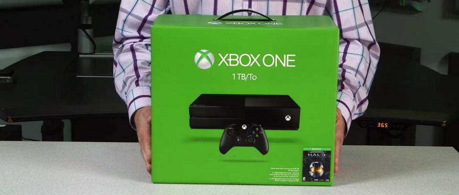 XboxOne_1TB