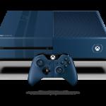 XboxOne_ForzaMotorsport6_02