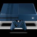 XboxOne_ForzaMotorsport6_03