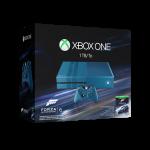 XboxOne_ForzaMotorsport6_07