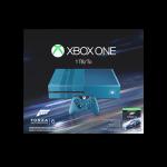 XboxOne_ForzaMotorsport6_08