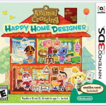 animal-crossing-happy-home-designer-boxart