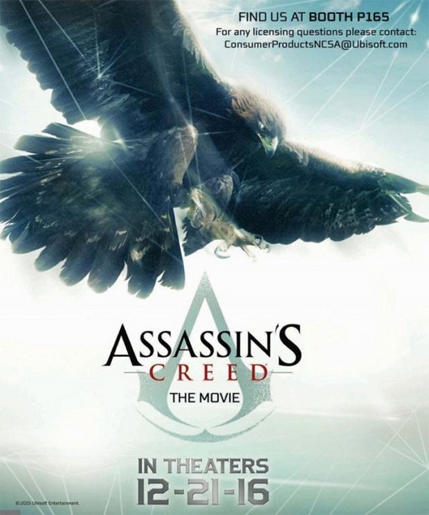 assassins_creed_0