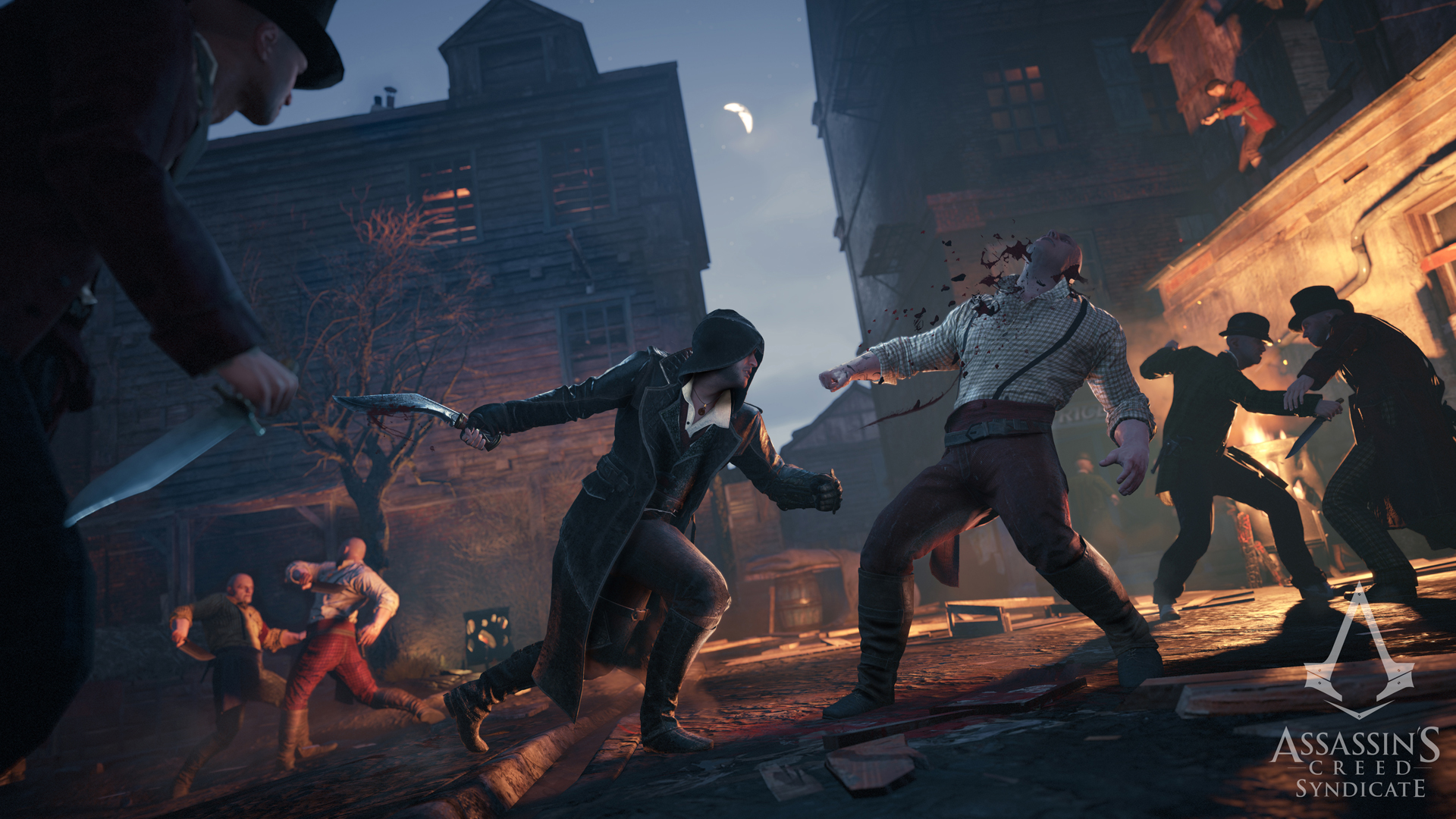 assassins_creed_syndicate_combat-kukri