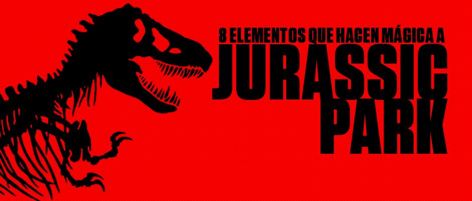 atomix_8_elementos_hacen_magica_jurassic_park_peliculas_dinosaurios_parque