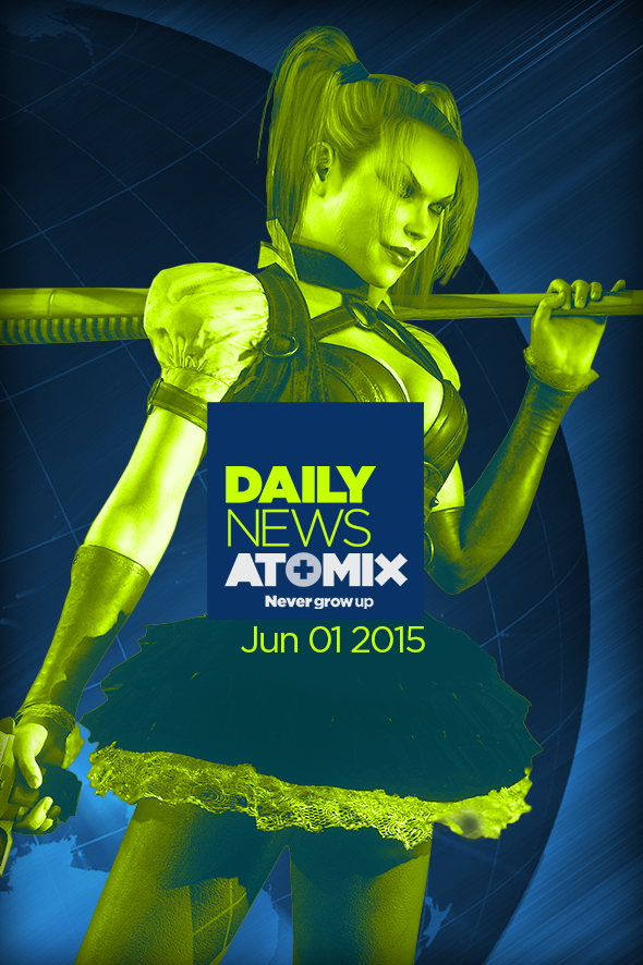 atomix_dailynews162_noticias_never_grow_up