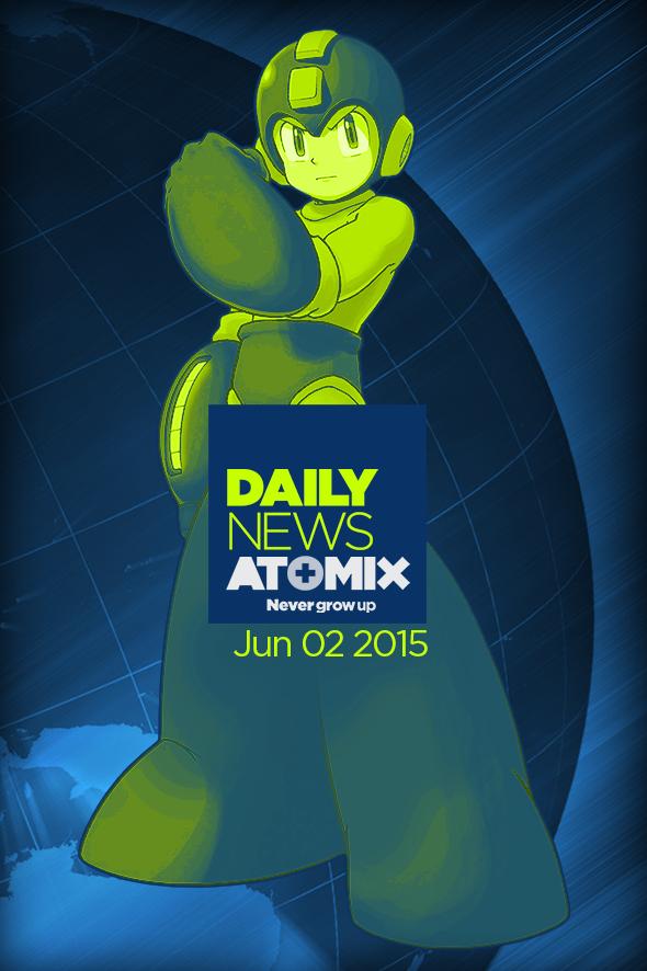 atomix_dailynews163_noticias_never_grow_up