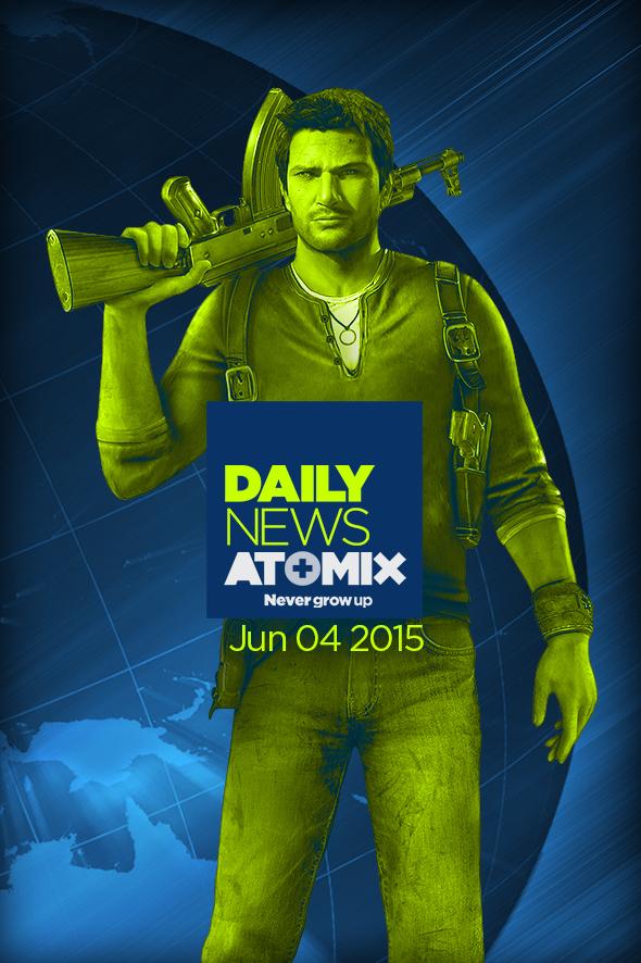 atomix_dailynews165_noticias_never_grow_up