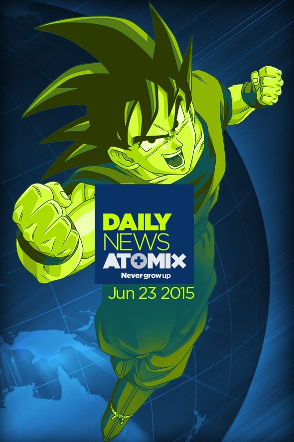 atomix_dailynews171_noticias_never_grow_up