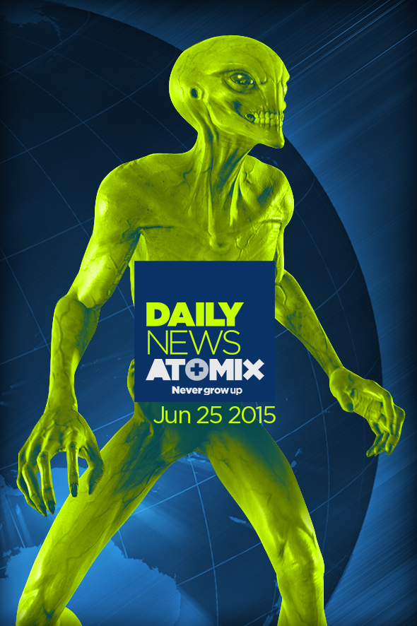 atomix_dailynews173_noticias_never_grow_up