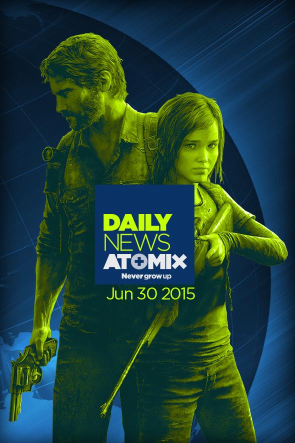 atomix_dailynews175_noticias_never_grow_up