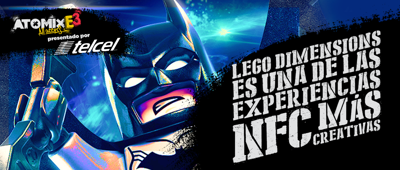 atomix_e3_all_access_post_lego_dimensions_nfc_experiencia