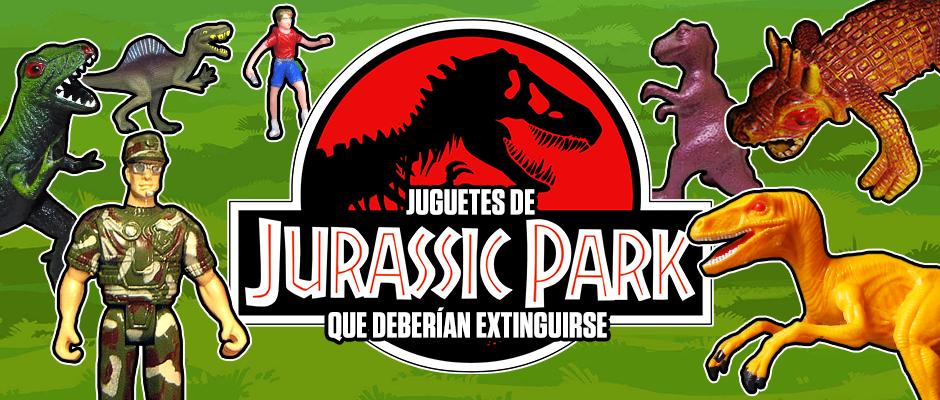 atomix_juguetes_jurassic_park_deberian_extinguirse_bootleg