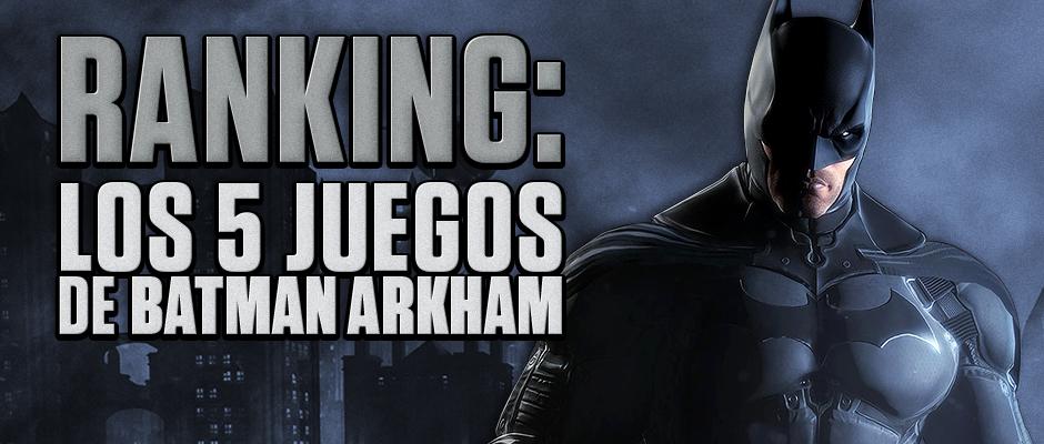 atomix_ranking_5_juegos_batman_arkham