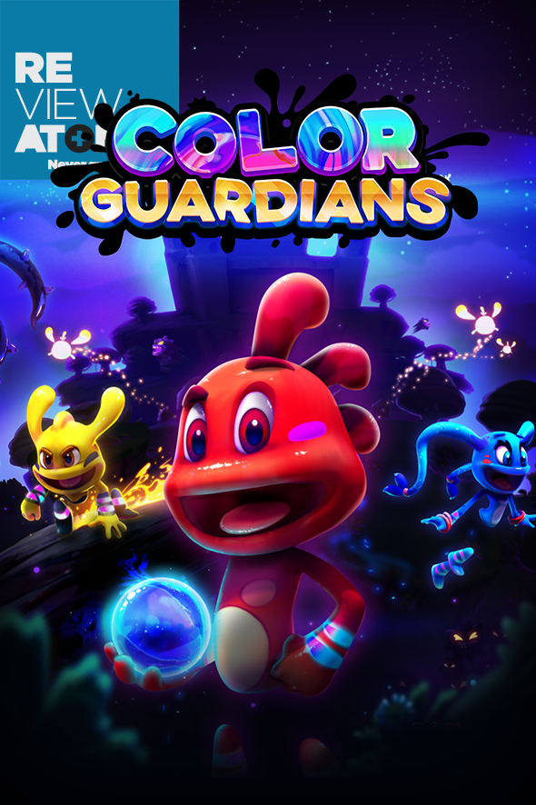 atomix_review_color_guardians_juego_playstation_sony_steam_vita_fair_play_games