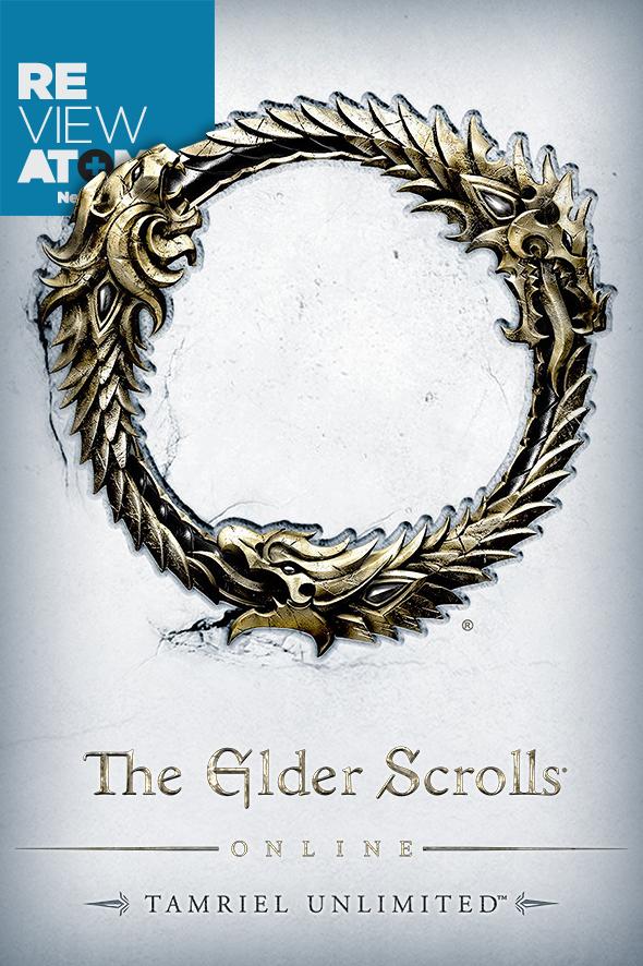 atomix_review_elder_scrolls_online_tamriel_ulimited