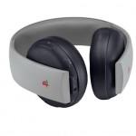 audifonos-psx-ps4-1